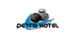 logo-petra-hotel