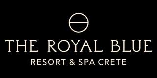 logo-royal-blue