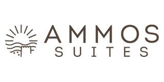 Ammos Suites